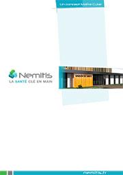 Plaquette Nemitis