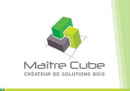 Diapo présentation Maître Cube